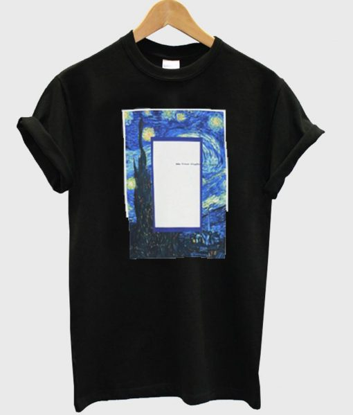 https://cdn.shopify.com/s/files/1/0985/5304/products/scenery_tshirt.jpg?v=1461657921