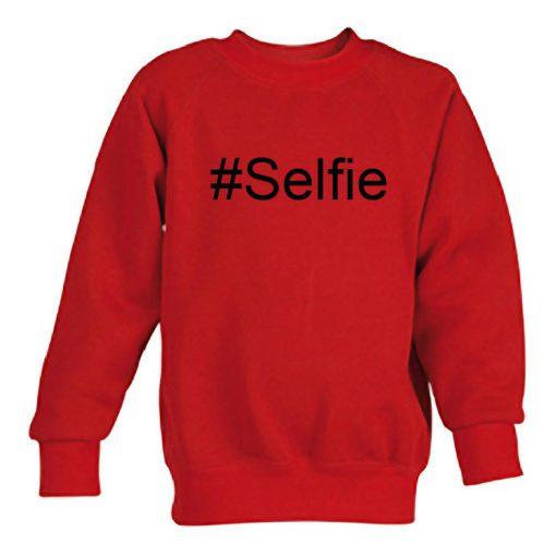 https://cdn.shopify.com/s/files/1/0985/5304/products/selfie_switer_merah.jpg?v=1455953033