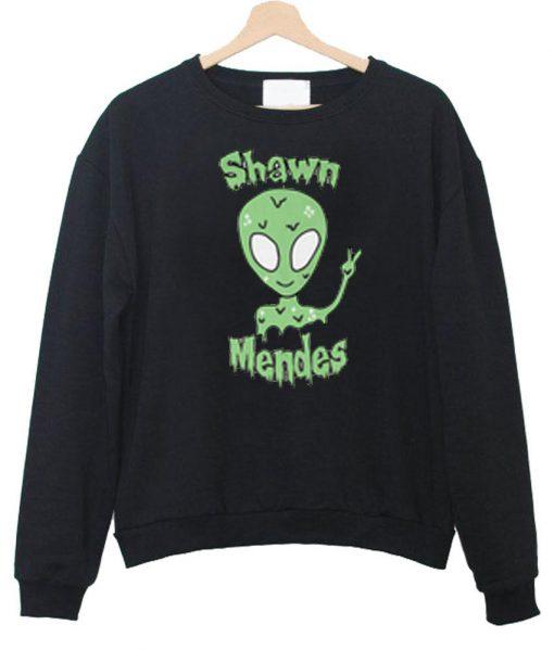 https://cdn.shopify.com/s/files/1/0985/5304/products/shawn_mendes_alien_switer_hitam2.jpg?v=1457420827