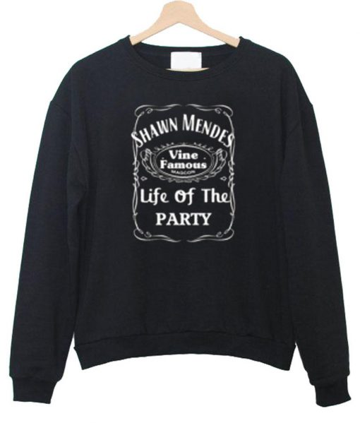 https://cdn.shopify.com/s/files/1/0985/5304/products/shawn_mendes_life_of_the_party_switer_hitam2.jpg?v=1457421882