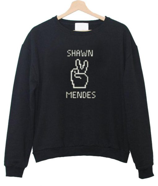 https://cdn.shopify.com/s/files/1/0985/5304/products/shawn_mendes_peace_switer_hitam2.jpg?v=1457422448