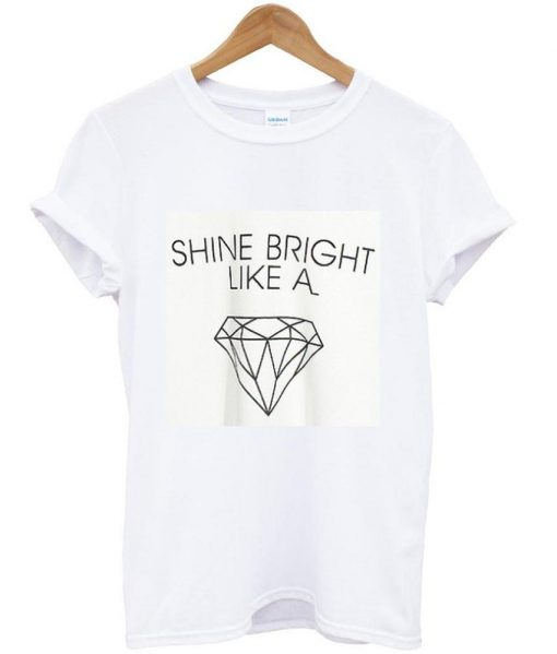 https://cdn.shopify.com/s/files/1/0985/5304/products/shine_bright_tshirt.jpg?v=1474357916