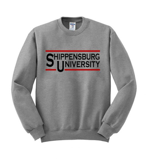 https://cdn.shopify.com/s/files/1/0985/5304/products/shippensburg_university.jpg?v=1449045056
