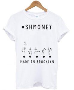 shmoney T shirt