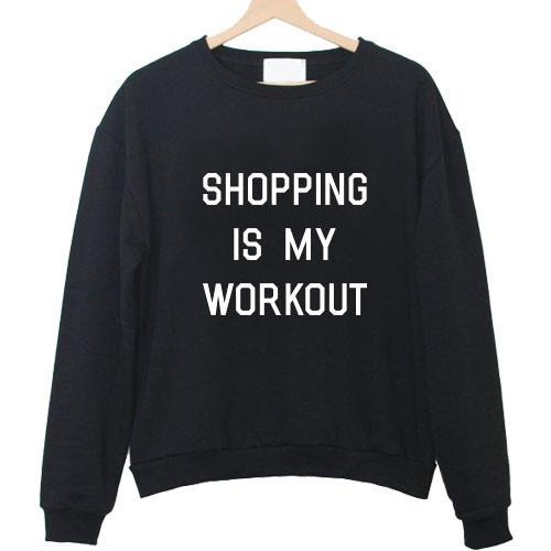 https://cdn.shopify.com/s/files/1/0985/5304/products/shopping_is_my_workout.jpeg?v=1448643181