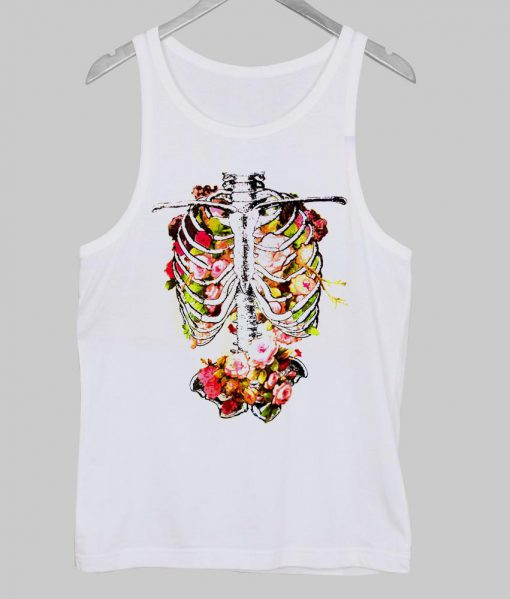https://cdn.shopify.com/s/files/1/0985/5304/products/skeleton_floral_tanktop_putih1.jpg?v=1457593414