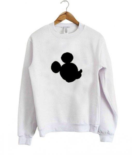 https://cdn.shopify.com/s/files/1/0985/5304/products/sketsa_mickeymouse_sweatshirt.jpg?v=1464066744
