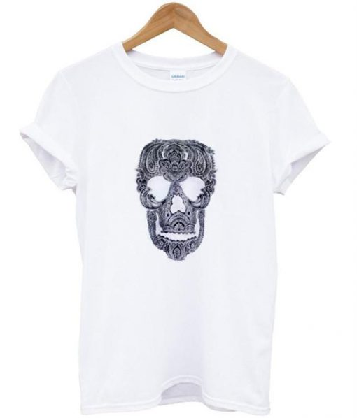 https://cdn.shopify.com/s/files/1/0985/5304/products/skull_tshirt.jpg?v=1466665571