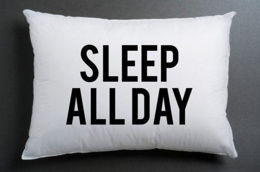 https://cdn.shopify.com/s/files/1/0985/5304/products/sleep_all_day_ca7fcfa6-d85d-47d8-ada7-05a428b4edf2.jpeg?v=1448641110