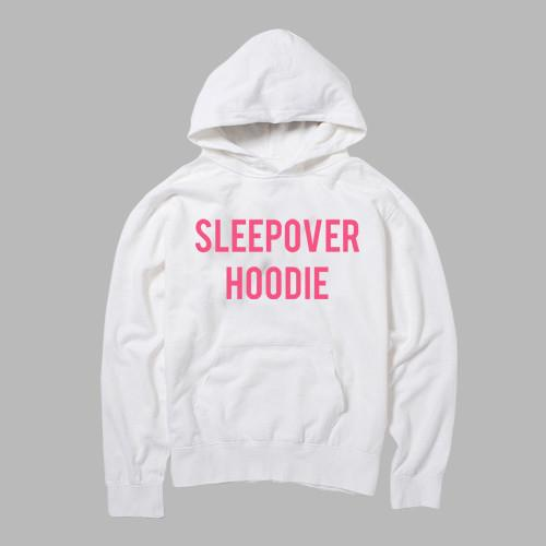 https://cdn.shopify.com/s/files/1/0985/5304/products/sleepover_hoodie.jpeg?v=1448640056