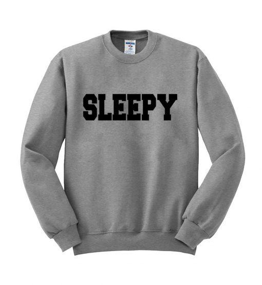 https://cdn.shopify.com/s/files/1/0985/5304/products/sleepy_switer_grey1.jpg?v=1460174440