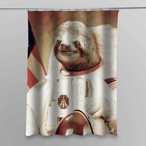 https://cdn.shopify.com/s/files/1/0985/5304/products/slothzilla_astronaut.jpg?v=1458361143