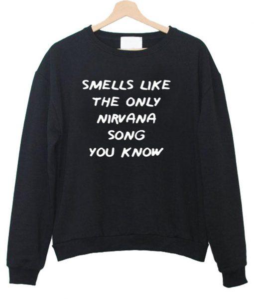 https://cdn.shopify.com/s/files/1/0985/5304/products/smells_like_sweatshirt.jpg?v=1471672379