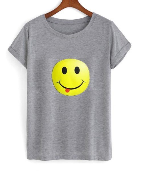 https://cdn.shopify.com/s/files/1/0985/5304/products/smiley_face_with_tongue_Tshirt.jpg?v=1476168380