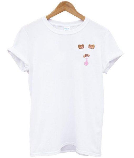 https://cdn.shopify.com/s/files/1/0985/5304/products/snapchat_filter_tshirt.jpg?v=1475474066