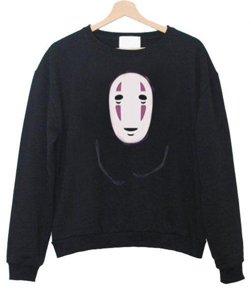 https://cdn.shopify.com/s/files/1/0985/5304/products/spirited_away_sweatshirt.jpg?v=1456894814
