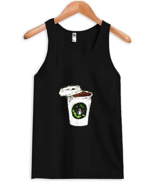 https://cdn.shopify.com/s/files/1/0985/5304/products/star_bucks_tanktop.jpeg?v=1448644765