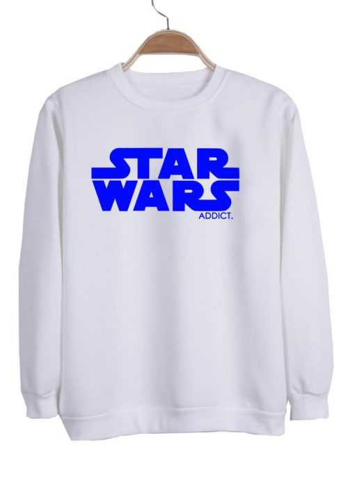https://cdn.shopify.com/s/files/1/0985/5304/products/star_wars_addict_switer_putih.jpg?v=1453524531