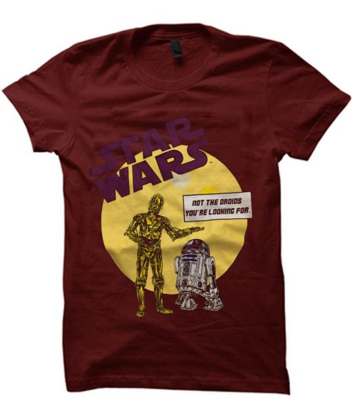 https://cdn.shopify.com/s/files/1/0985/5304/products/star_wars_tshirt_e635beae-7157-4f10-8e6d-b53cc5a1b7f2.jpg?v=1470719902