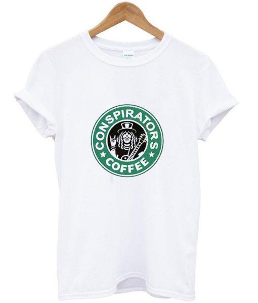 https://cdn.shopify.com/s/files/1/0985/5304/products/starbuck_trendy_tshirt.jpg?v=1475474158