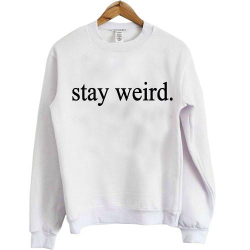 https://cdn.shopify.com/s/files/1/0985/5304/products/stay_weird_shirt.jpeg?v=1448643172