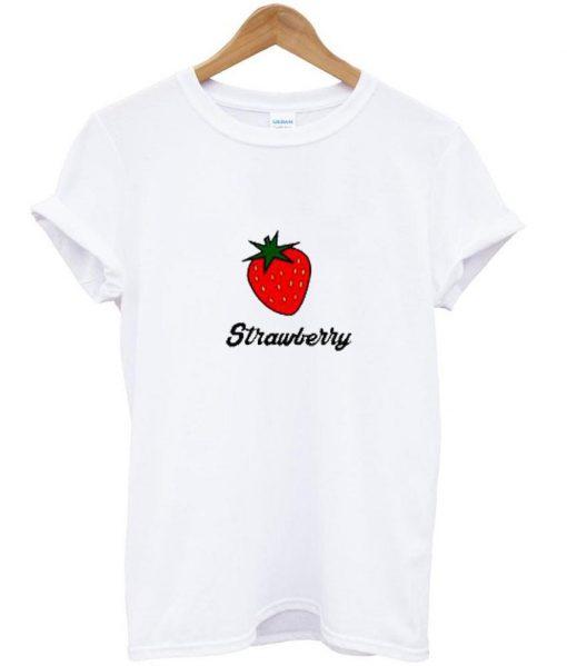 https://cdn.shopify.com/s/files/1/0985/5304/products/strawberry_tshirt_d414b742-9108-401b-b593-1b110c46ee06.jpg?v=1475750493