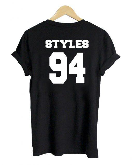 https://cdn.shopify.com/s/files/1/0985/5304/products/styles_94_tshirt_back.jpg?v=1461569642