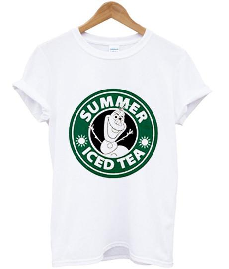 https://cdn.shopify.com/s/files/1/0985/5304/products/summer_iced_tea.jpg?v=1460956908