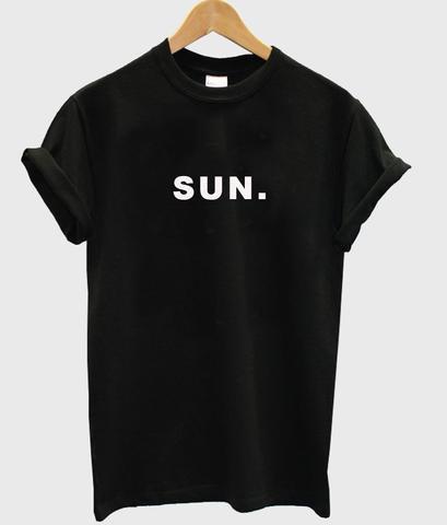 https://cdn.shopify.com/s/files/1/0985/5304/products/sun_tshirt.jpg?v=1476089874