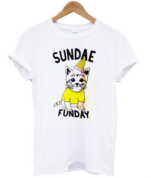 https://cdn.shopify.com/s/files/1/0985/5304/products/sunday_funday.jpeg?v=1448639835