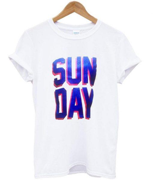 https://cdn.shopify.com/s/files/1/0985/5304/products/sunday_t_shirt.jpg?v=1471509626