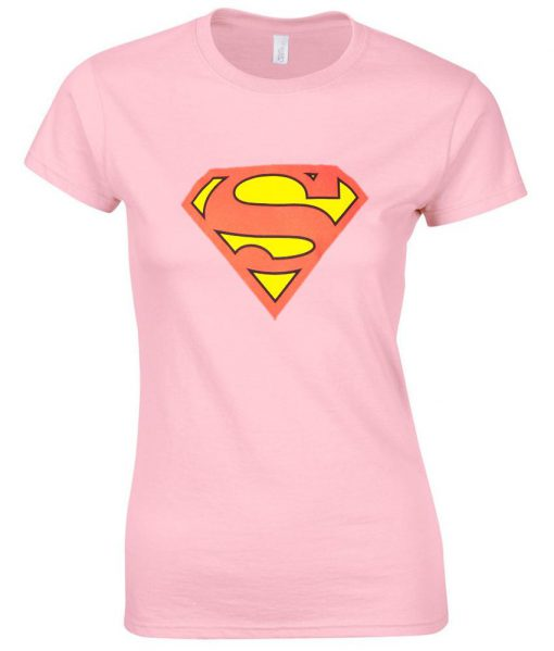 https://cdn.shopify.com/s/files/1/0985/5304/products/supergirl_tshirt.jpg?v=1474956586