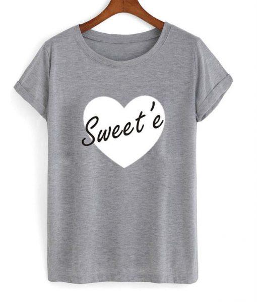 https://cdn.shopify.com/s/files/1/0985/5304/products/sweet_e_shirt.jpg?v=1469527821