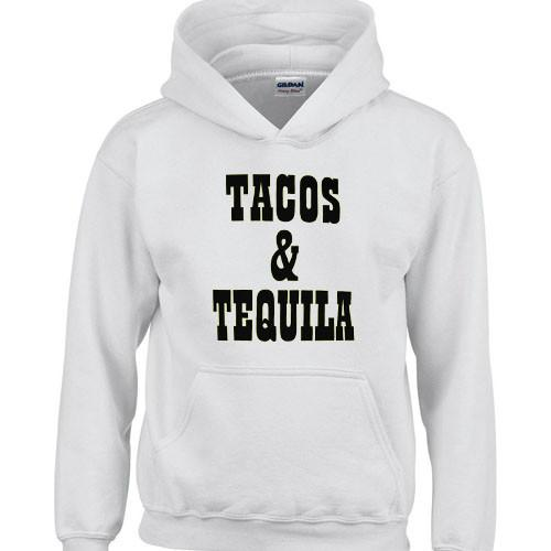 https://cdn.shopify.com/s/files/1/0985/5304/products/tacos_and_tequila_hoodie.jpeg?v=1448642497