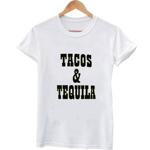 https://cdn.shopify.com/s/files/1/0985/5304/products/tacos_and_tequila_tshirt.jpeg?v=1448641880