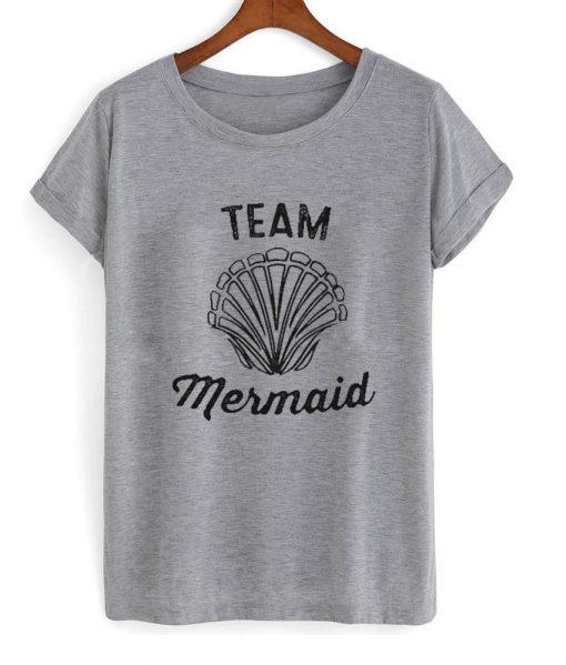 https://cdn.shopify.com/s/files/1/0985/5304/products/team_mermaid_tshirt.jpg?v=1475750565