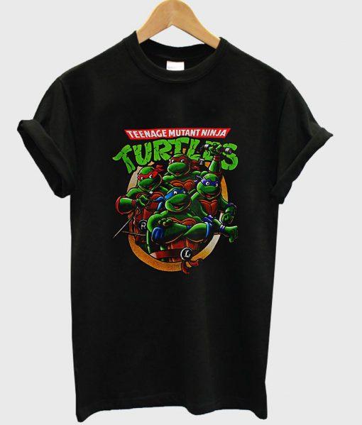 https://cdn.shopify.com/s/files/1/0985/5304/products/teenage_mutant_ninja_turtles_tshirt.jpg?v=1474956928