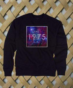 the 1975 matt healy sweatshirt
