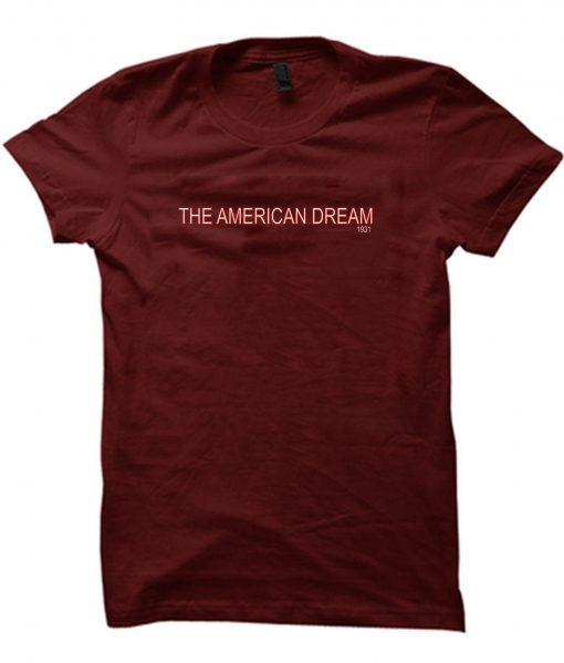 https://cdn.shopify.com/s/files/1/0985/5304/products/the_american_dream_tshirt.jpg?v=1470451079