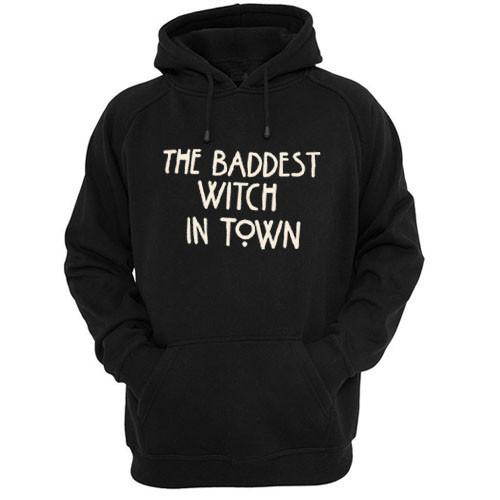 https://cdn.shopify.com/s/files/1/0985/5304/products/the_baddest_witch_in_town_hoodie.jpeg?v=1448642778