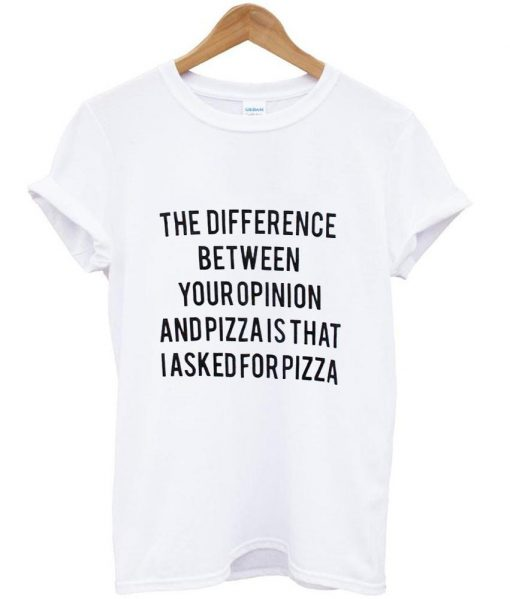 https://cdn.shopify.com/s/files/1/0985/5304/products/the_difference_tshirt_3e7519ed-c014-4230-95f5-9267cc243dd1.jpg?v=1474358080