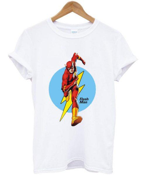 https://cdn.shopify.com/s/files/1/0985/5304/products/the_flash_tshirt.jpg?v=1474957069