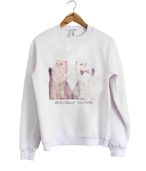 https://cdn.shopify.com/s/files/1/0985/5304/products/the_great_catsby_sweatshirt.jpg?v=1454659495