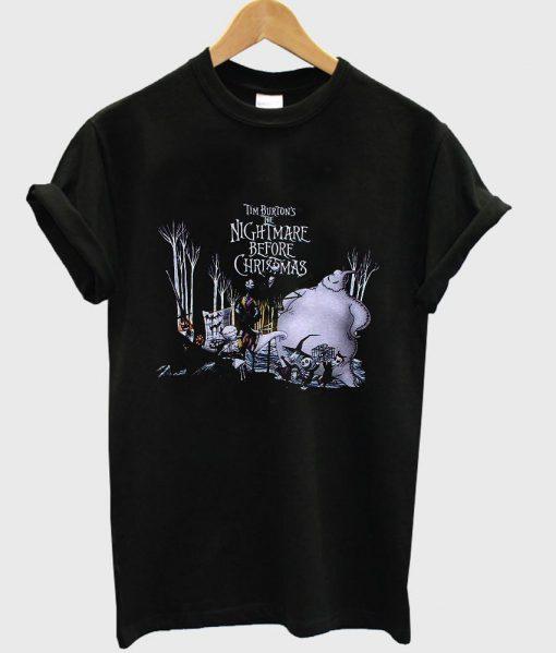 https://cdn.shopify.com/s/files/1/0985/5304/products/the_nightmare_before_christmas_tshirt.jpg?v=1474957136