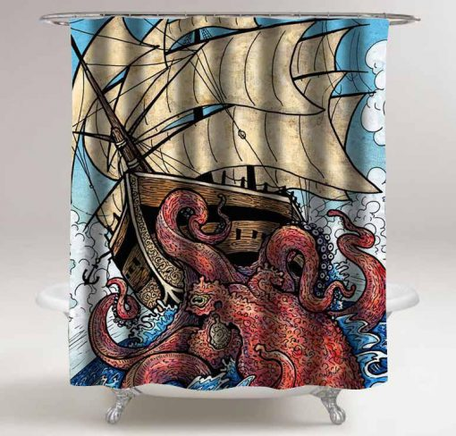 https://cdn.shopify.com/s/files/1/0985/5304/products/the_octopus_attack.jpeg?v=1448648556