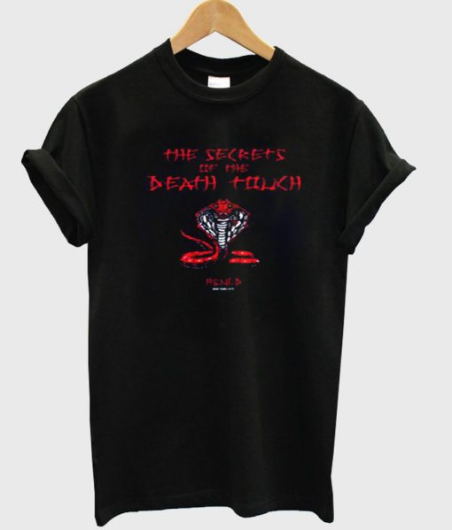 https://cdn.shopify.com/s/files/1/0985/5304/products/the_secrets_tshirt.jpg?v=1469693139