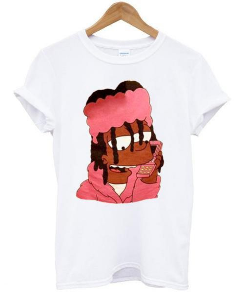 https://cdn.shopify.com/s/files/1/0985/5304/products/the_simpson_parody_tshirt.jpg?v=1477640357
