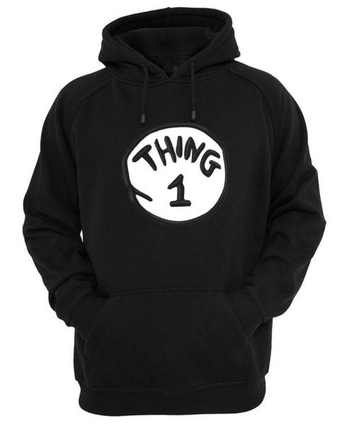 https://cdn.shopify.com/s/files/1/0985/5304/products/thing_1_hoodie.jpg?v=1450083550
