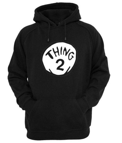 https://cdn.shopify.com/s/files/1/0985/5304/products/thing_2_hoodie.jpg?v=1450083616