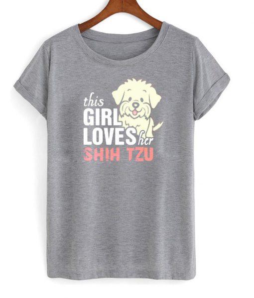 https://cdn.shopify.com/s/files/1/0985/5304/products/this_girls_loves_tshirt.jpg?v=1475482466